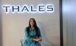 Thales Romania dezvoltă o aplicație pentru gestionarea traficului aerian la Jocurile Olimpice din 2024, de la Paris