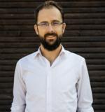Emanuel Mărcuș - CEO RaBit