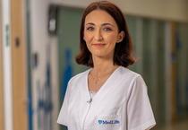 Dr. Raluca Jalba