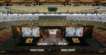 Dota 2: The International 10 pe Arena Nationala