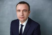 Mircea Bozga, Partener servicii de audit al riscului PwC România