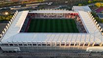Stadionul Giulesti