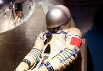 Astronaut chinez