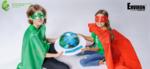 Educația ecologică