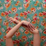 """Proiectul """"Mame cu brațele goale"""""""