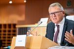 Nicolas Schmit (sursa foto: European Parliament)
