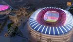 Noul Camp Nou