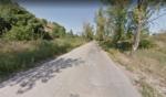 Strada Iuliu Hateganu
