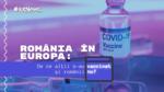 cover Romania in Europa
