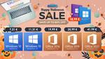 Faceți upgrade la Windows 11