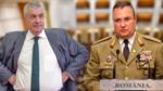 România se întoarce la perioada Tăriceanu: guvern minoritar PNL-UDMR, cu susținere PSD