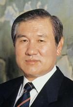 Roh Tae Woo (wikipedia)