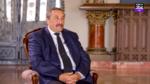 """Dan Cașcaval, rectorul Universităţii Tehnice """"Gheorghe Asachi"""" Iaşi"""