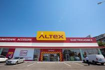 Magazin Altex