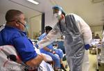 Spitalul Universitar de Urgenta din Bucuresti
