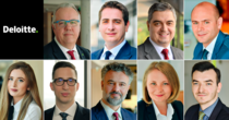 Deloitte Romania and Reff & Associates assisted Chimcomplex in obtaining the EUR 90 million funding for refinancing existing loans and for investment