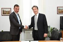 Acord Euroins-BERD