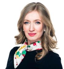 Magdalena Roibu