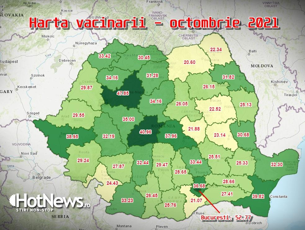 image-2021-10-7-25089407-0-harta-vacinar